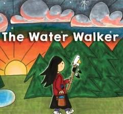 waterwalker-248x300
