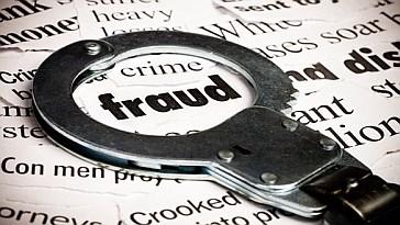 fraud 2 2016