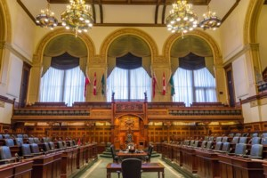 Highlights of sweeping new Ontario labour laws, including a minimum wage boost