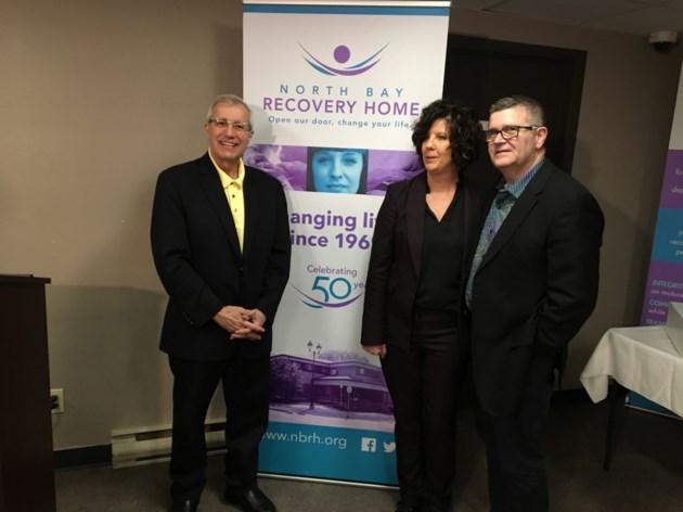 20190215 recovery home presser