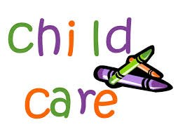 Finding child care just got easier for area parents