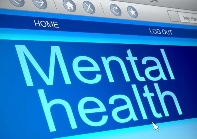 mental health shutterstock_209357818 2016