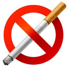 Why teens shouldnt smoke