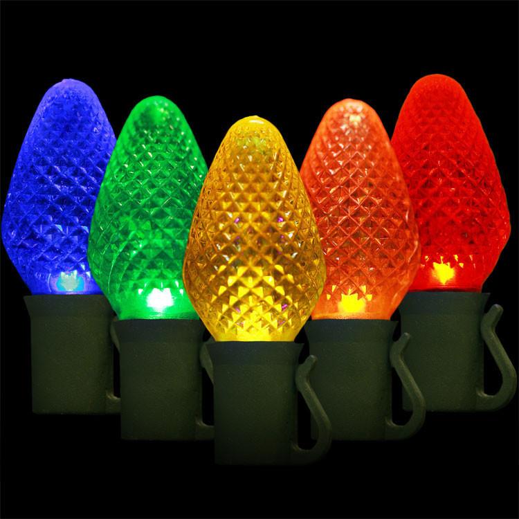 leds dp led lights outdoor or christmas premier supabrights lighting indoor