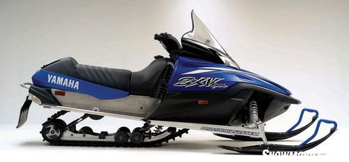 No snow but that doesn 39 t stop sled thieves for Yamaha sno scoot price