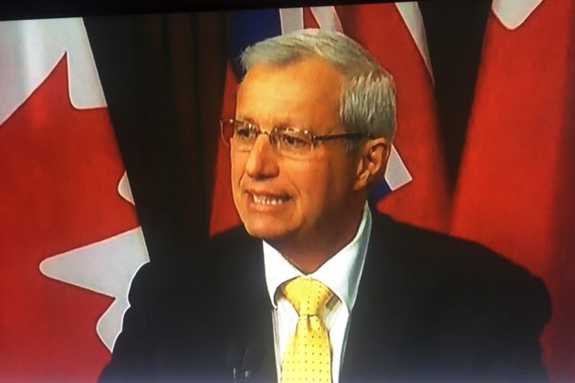 20180126 fedeli leadership newser