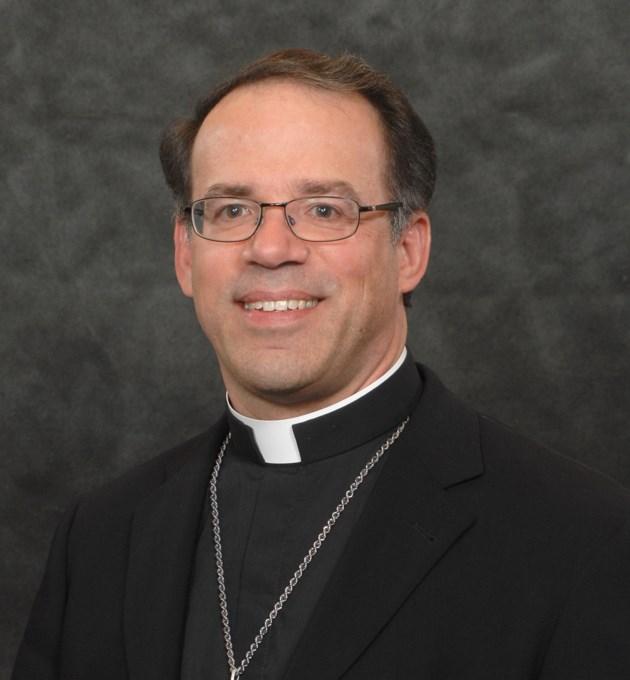 20190417 Mgr Marcel Damphoussse 2012