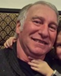 Missing person sought by police <b>(update: found)</b>