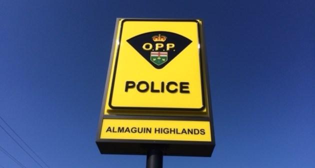 2015 10 1 opp almaguin highlands sign turl