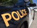 OPP investigate theft from Sundridge business