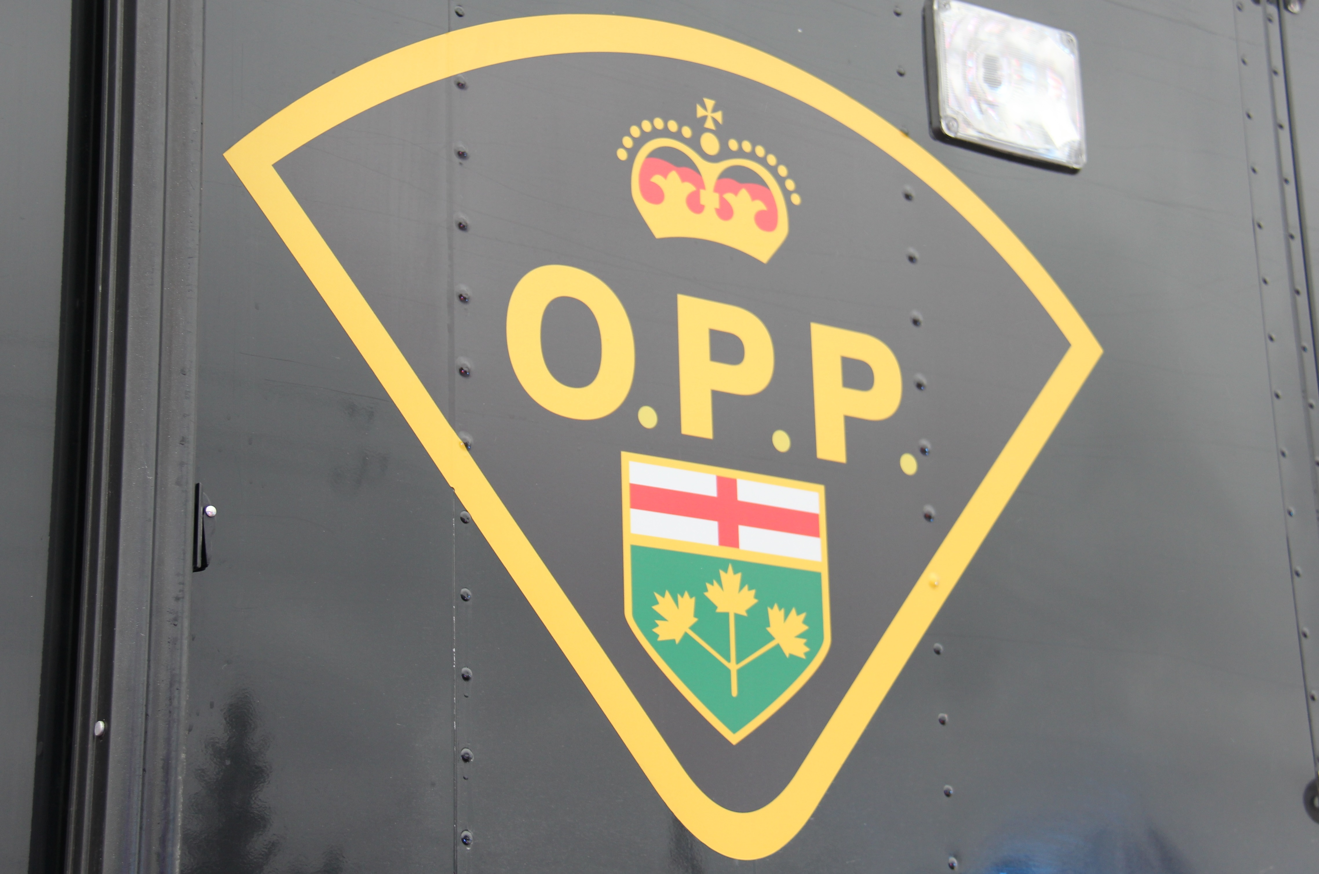 Collision slows Highway 17 traffic (update: Hwy open