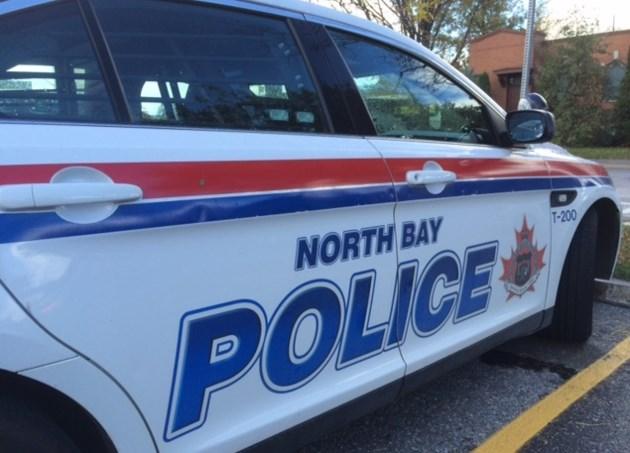 2015 9 21 north bay police car turl
