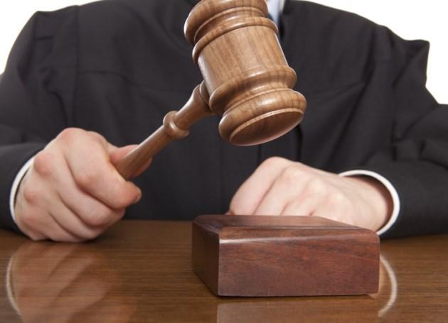 court gavel shutterstock_166657157 2016