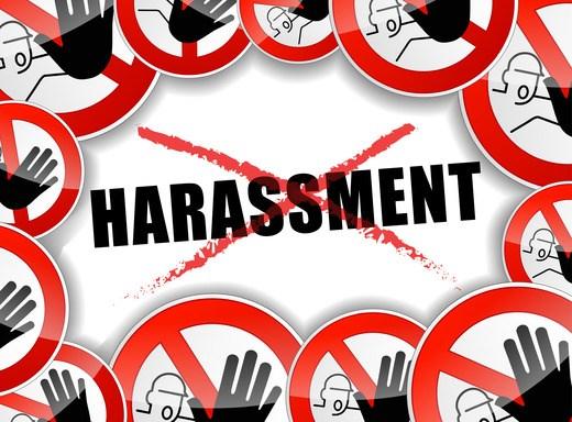 Workplace Harassment Ontario Restaurant