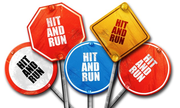 hit and run AdobeStock_113251899 2017