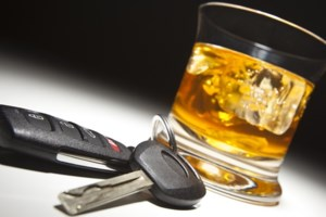 OPP nab impaired driver in downtown Kenora