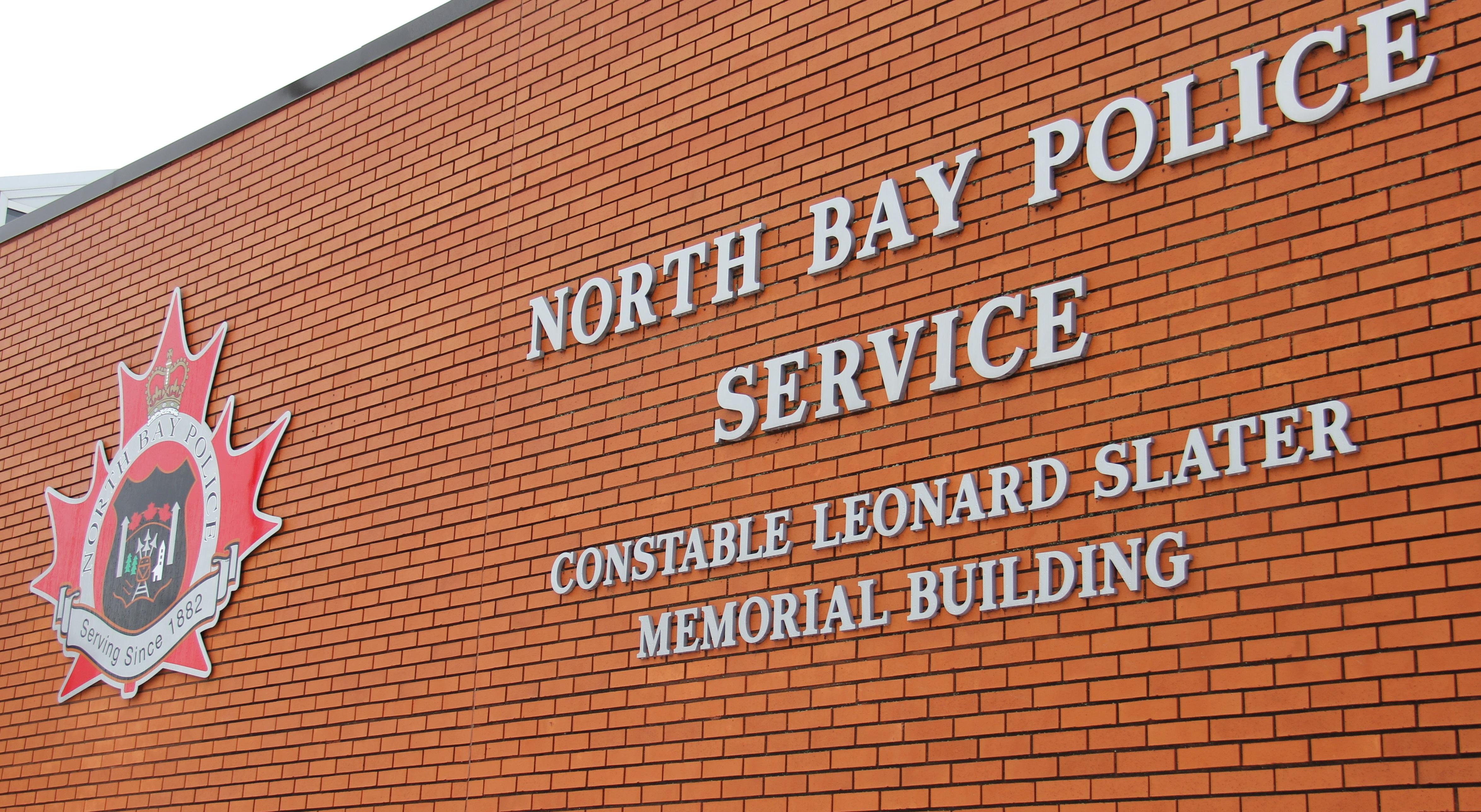 North bay sex