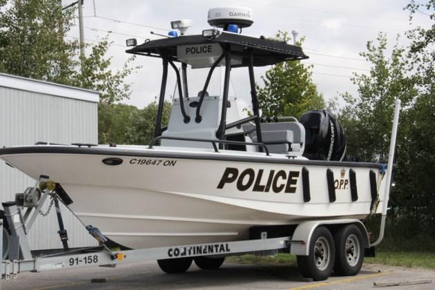 opp boat turl 2016