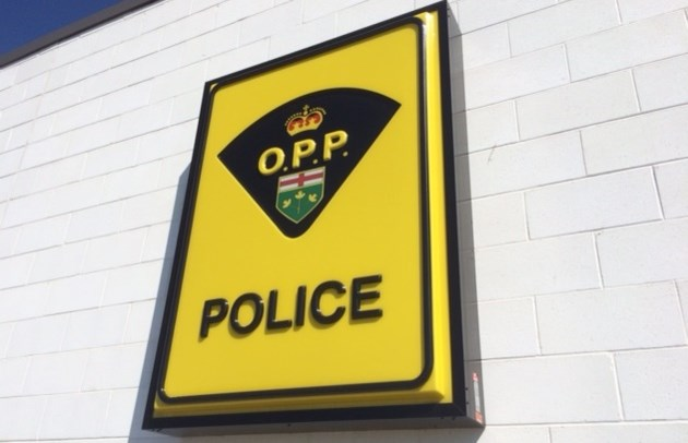 opp sign 1 turl 2015 12 8 north bay