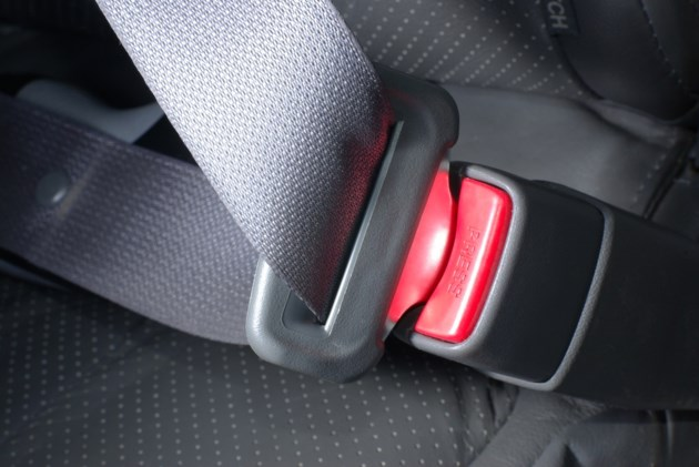 Car Seat Laws In Nova Scotia