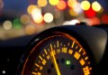 Toyota clocked going 147 km/h in an 80 zone