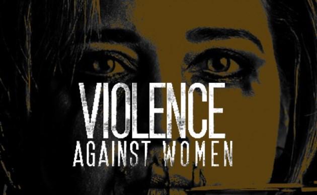 violence against women 2015 112 4