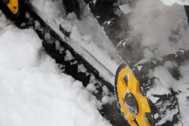 20190404 snowmobiles generic 6 turl