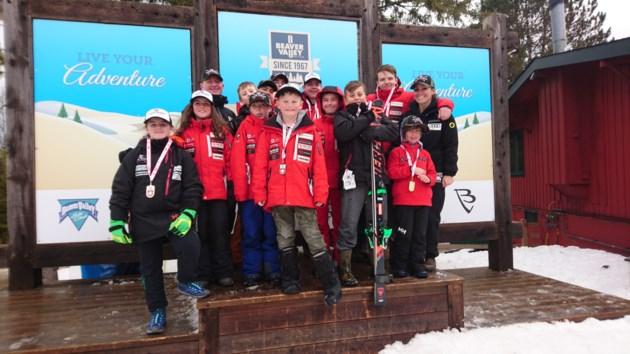 20190313 ski cross