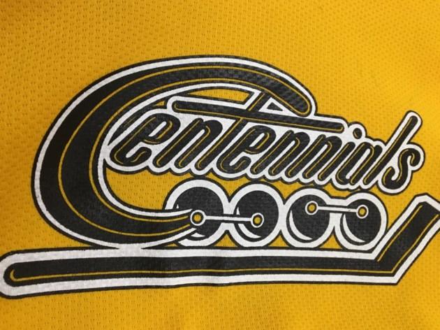 20190314 cents logo