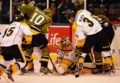 New OHL rule changes coming this fall