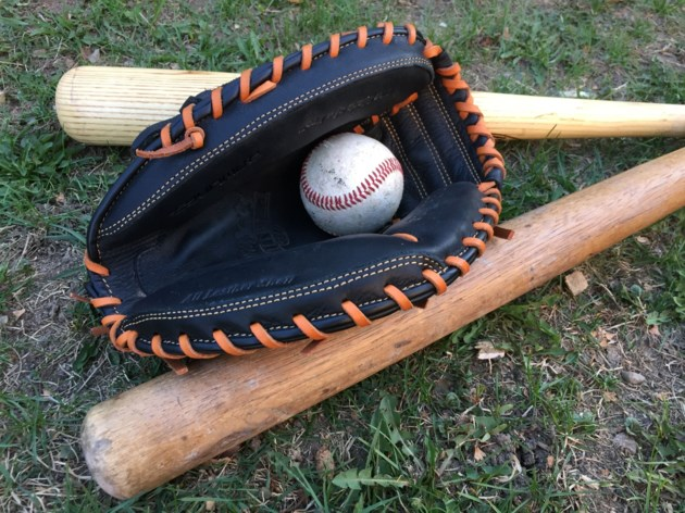 baseballgloveandbats