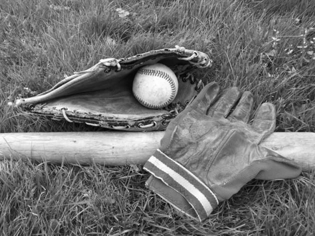 baseballvintage
