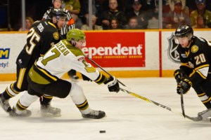 Sting create some bad buzz against struggling Battalion