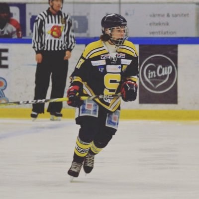 c65765feaad7 Austrian David Maier was the Battalion s second pick in the 2018 CHL Import  Draft. Photo