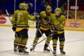 Battalion keep playoff hopes alive as they tame the IceDogs (VIDEO)