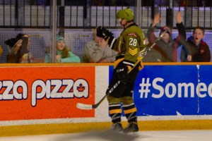Battalion face tough test on challenging western road swing