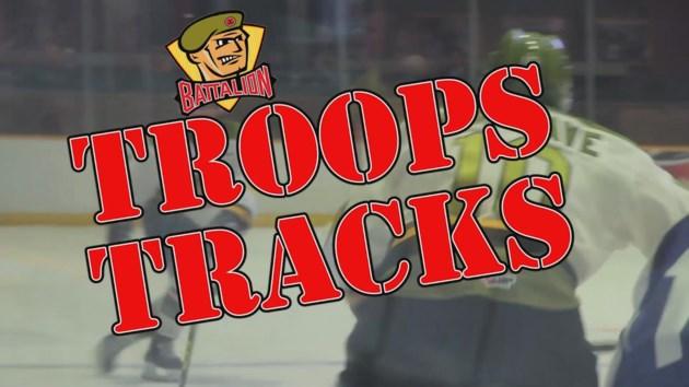 TroopsTracksLOgo