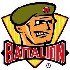battalionlogonew