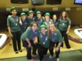 Local Bowlers shine at Championships Tournament
