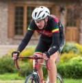 North Bay Teen cycles his way to top 10 finish at Ontario Summer Games
