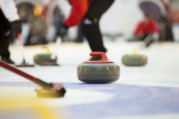 curling stone shutterstock_253427380 2016