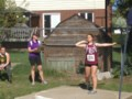 Barons prevail at NDA Track and Field meet