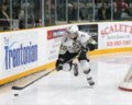 Local two-time Dudley-Hewitt Cup champion joins Lakers