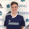Lakers Men's Soccer recruit comes home