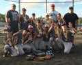 White Sox and Athletics capture NBBA Mosquito titles