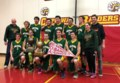 Bears knock off Raiders for NDA Sr. Boys Basketball supremacy