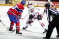 Could Nick Paul make NHL debut tonight?
