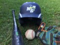 Peewee Stingers win Provincial Qualifier