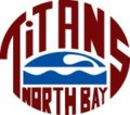 Titans Swim Club Registration