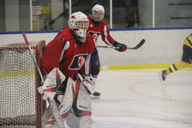 a7b0498525ba A local and a Battalion look at the OHL Priority Selection - BayToday.ca
